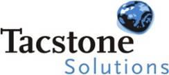 Tacstone Solutions